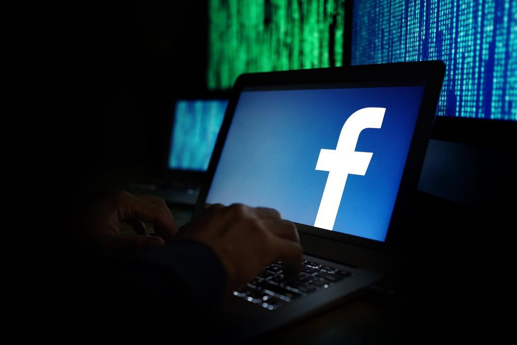 Facebook busca superar a uno de los videojuegos más difíciles del mundo con una IA