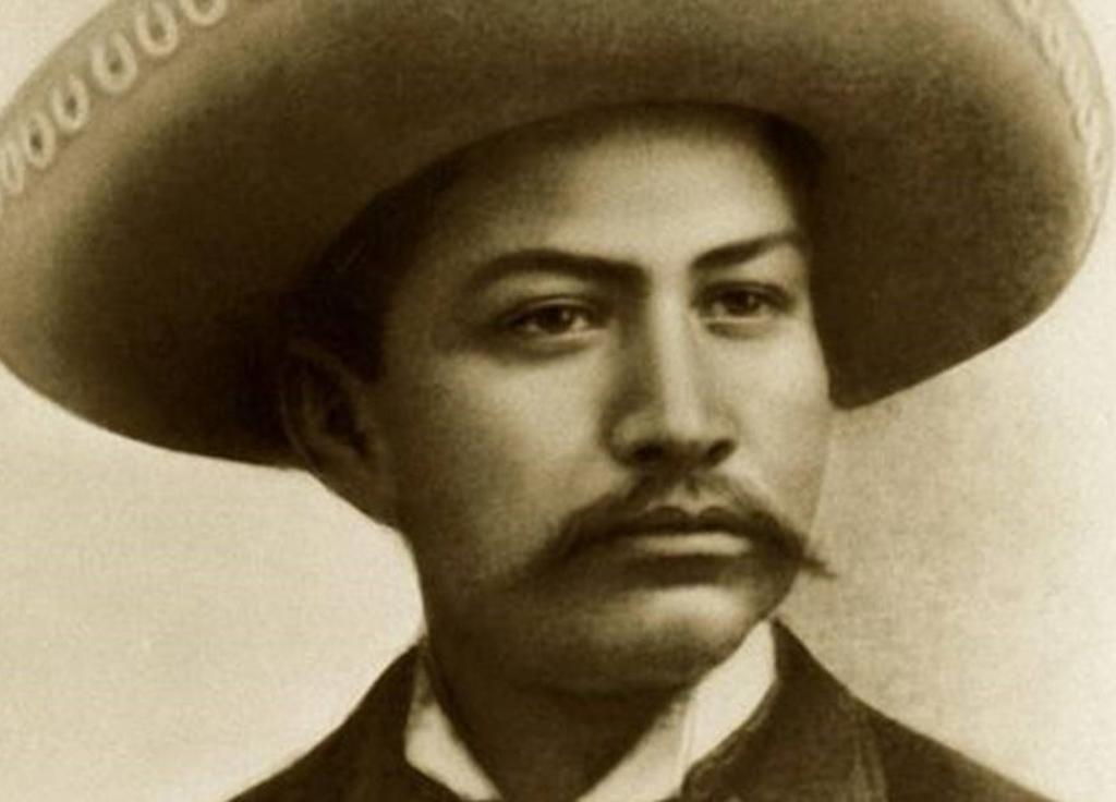 1894: Muere Juventino Rosas, relevante compositor mexicano