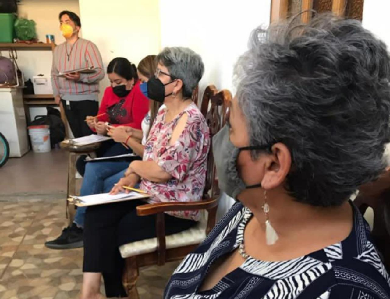 Instituto Municipal de la Familia tendrá nueva titular