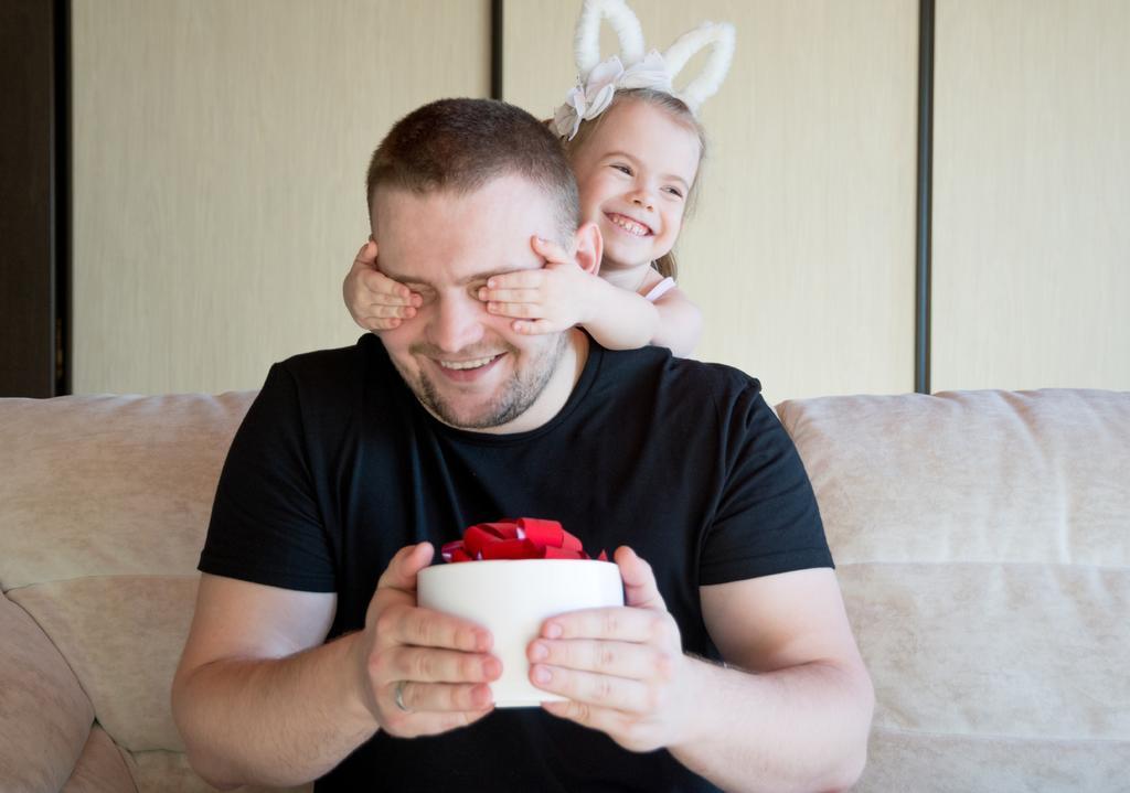 ¿No sabes que regalar el Día del Padre?; sorprende a papá con estas opciones