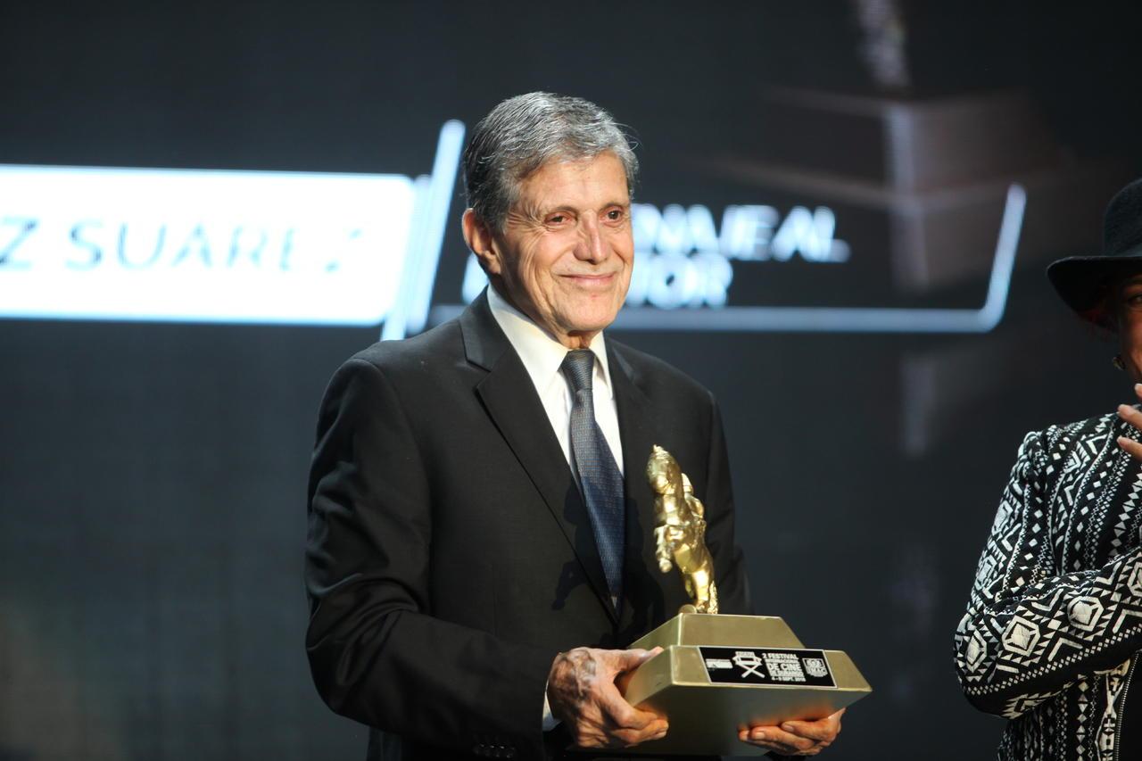 Alistan cuarta edición del Festival Internacional de Cine de Durango