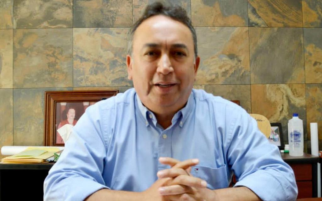 Reconoce candidato del PAN en Baja California Sur victoria de Morena
