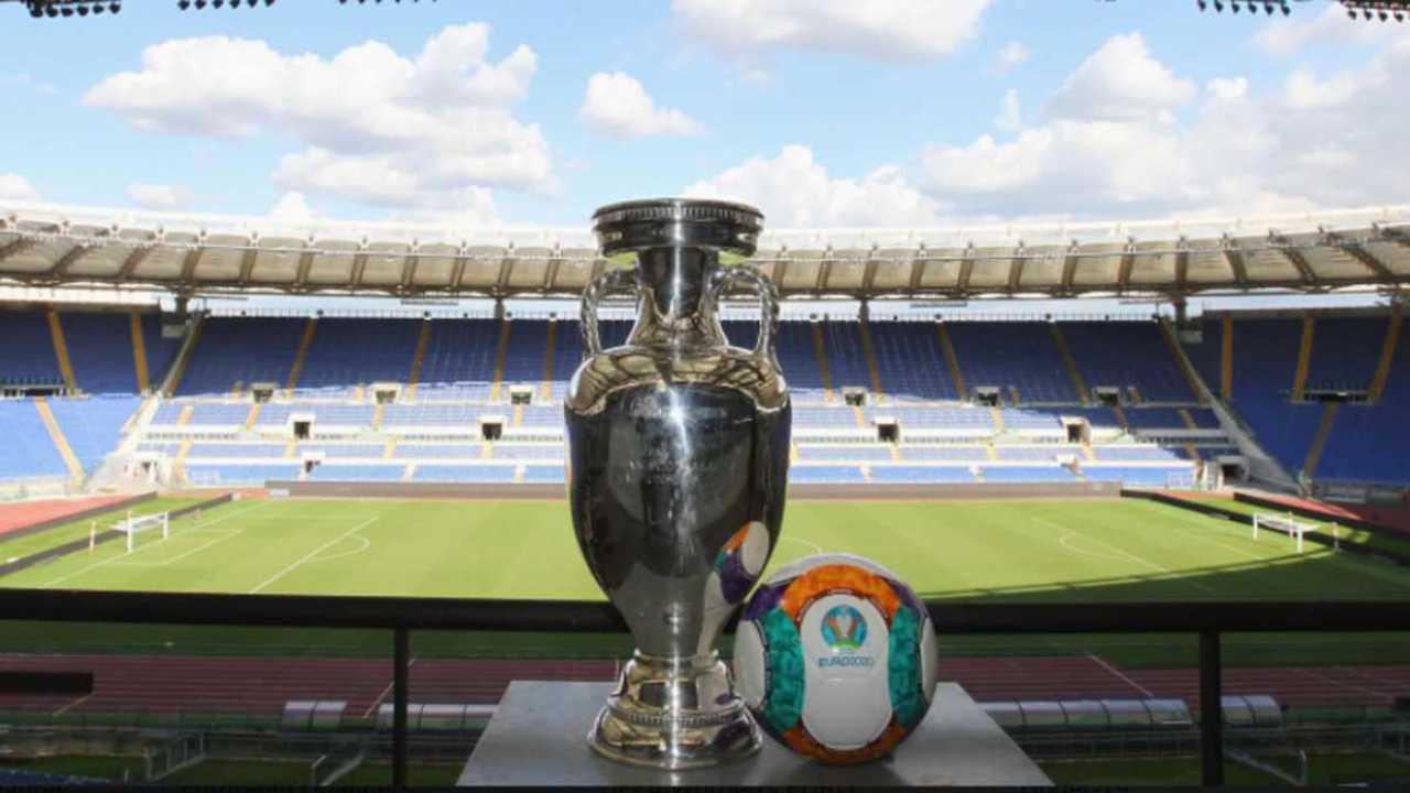 Vigilarán amenazas de seguridad en Eurocopa