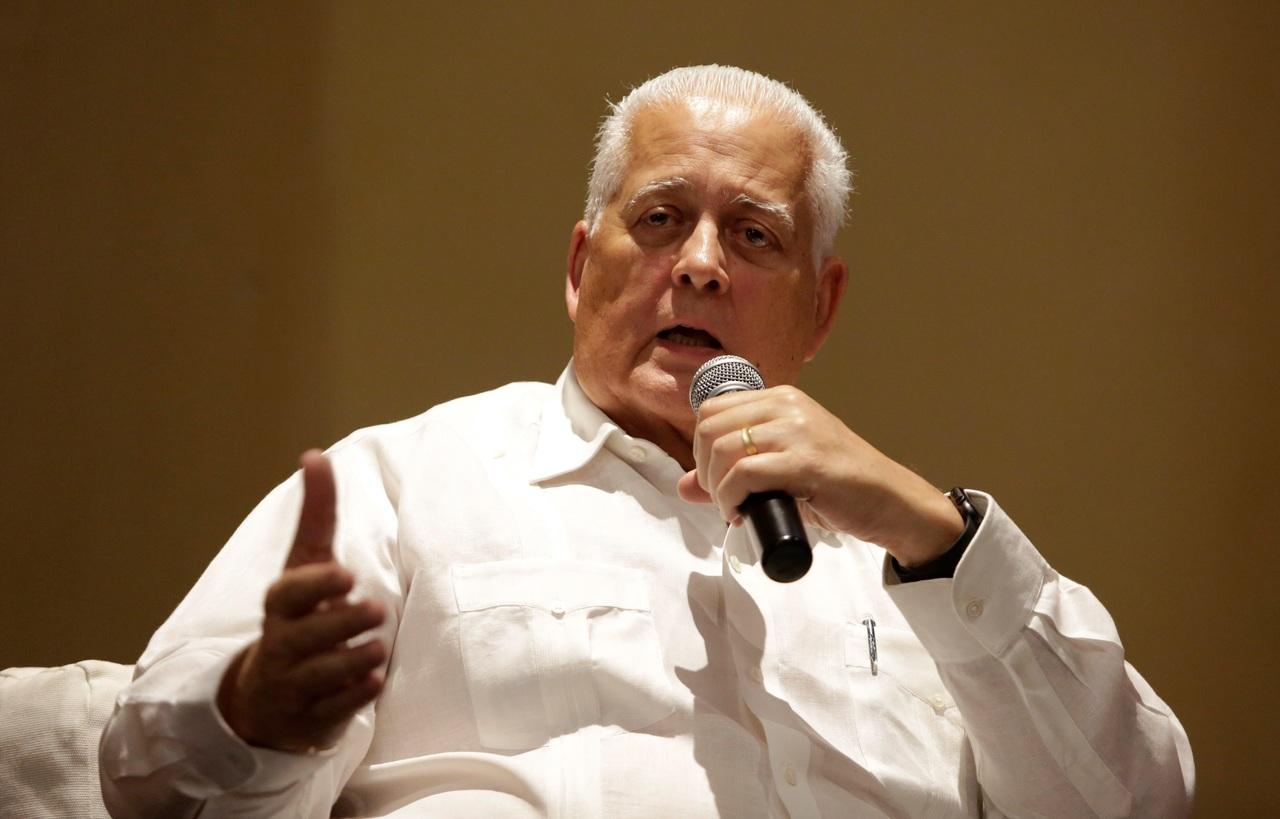 Más escándalos por vacunación en Panamá