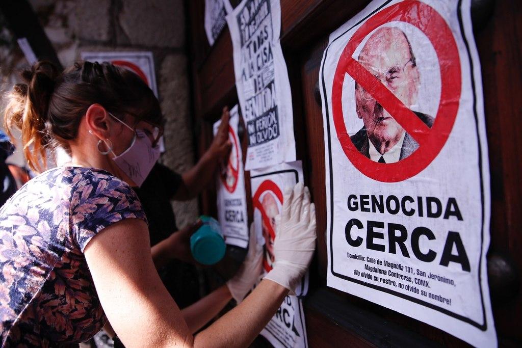 Ofrece AMLO disculpa por Jueves de Corpus