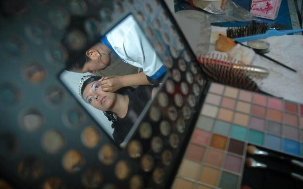 Mary Kay obtiene amparo contra reforma que prohíbe outsourcing en México