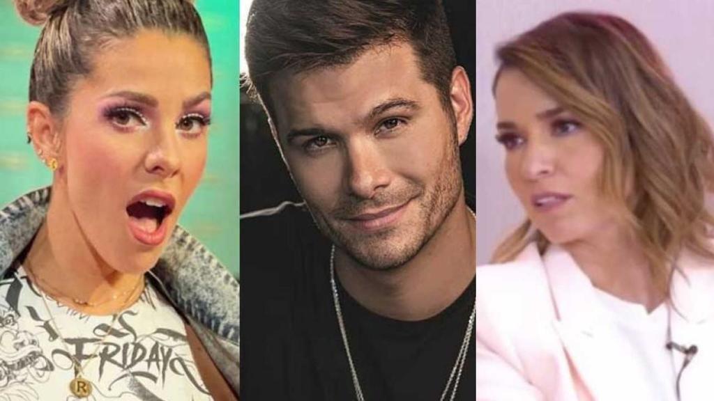 TV Azteca sancionará a famosos tras apoyo al PVEM en veda electoral