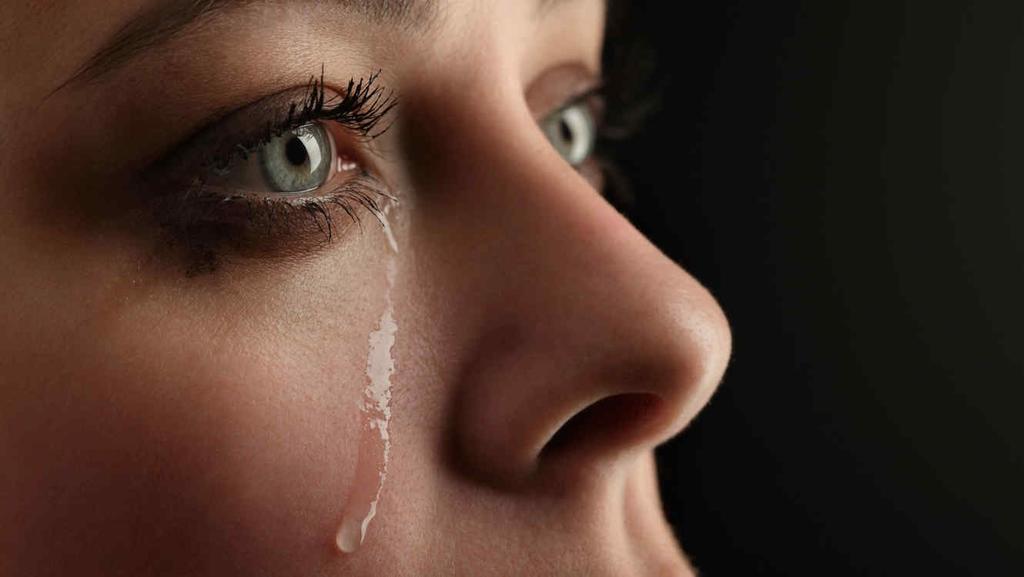 'No me dejes sola'; mujer llora la muerte de su hijo en accidente en Ecatepec
