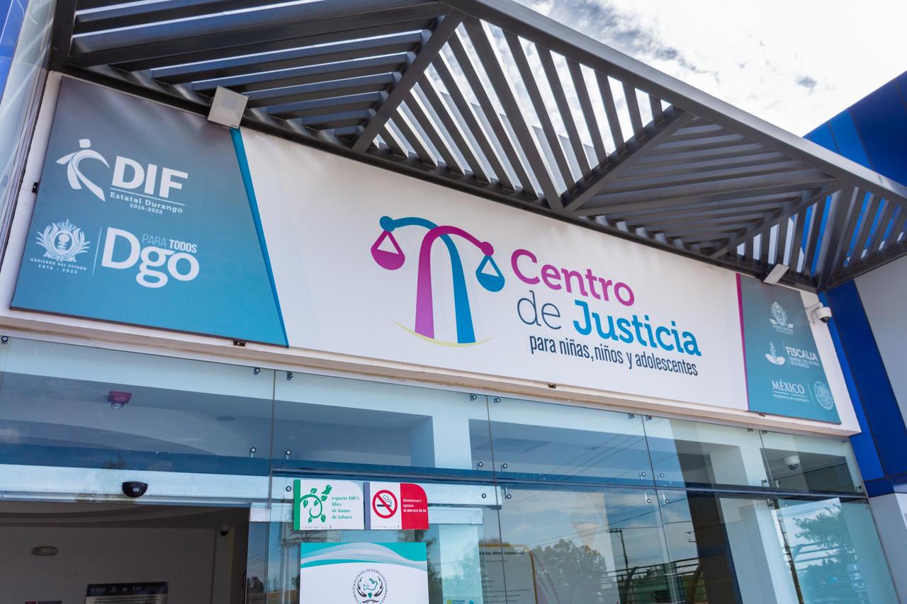 Centro de Justicia para las Mujeres recibe cerca de 300 asuntos