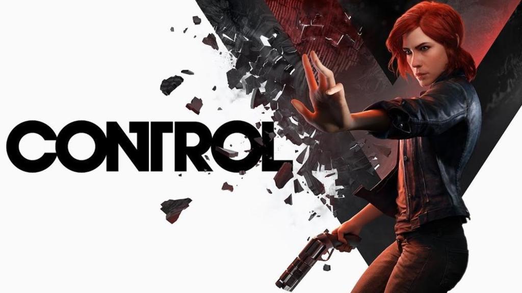 Epic Games obsequia totalmente gratis el juego 'Control'