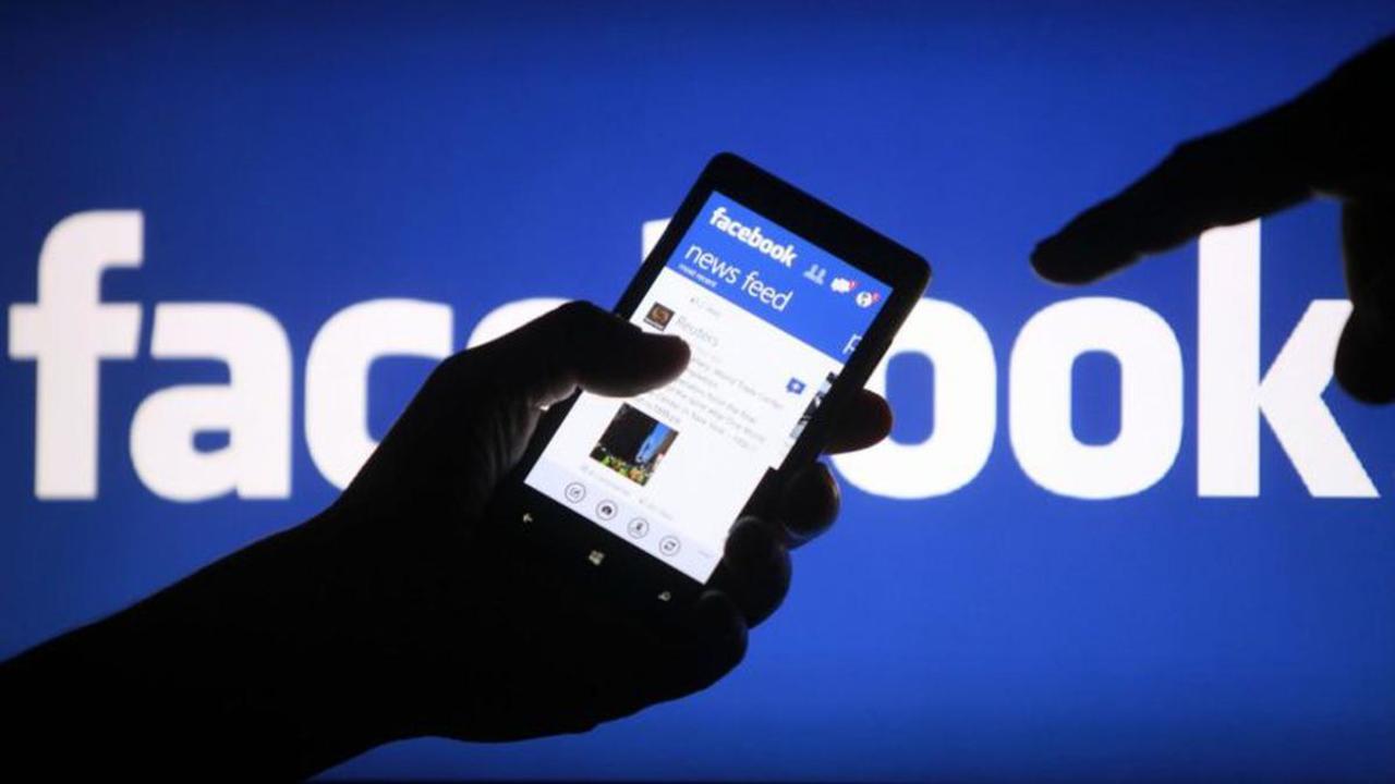 Facebook ofrecerá trabajo remoto