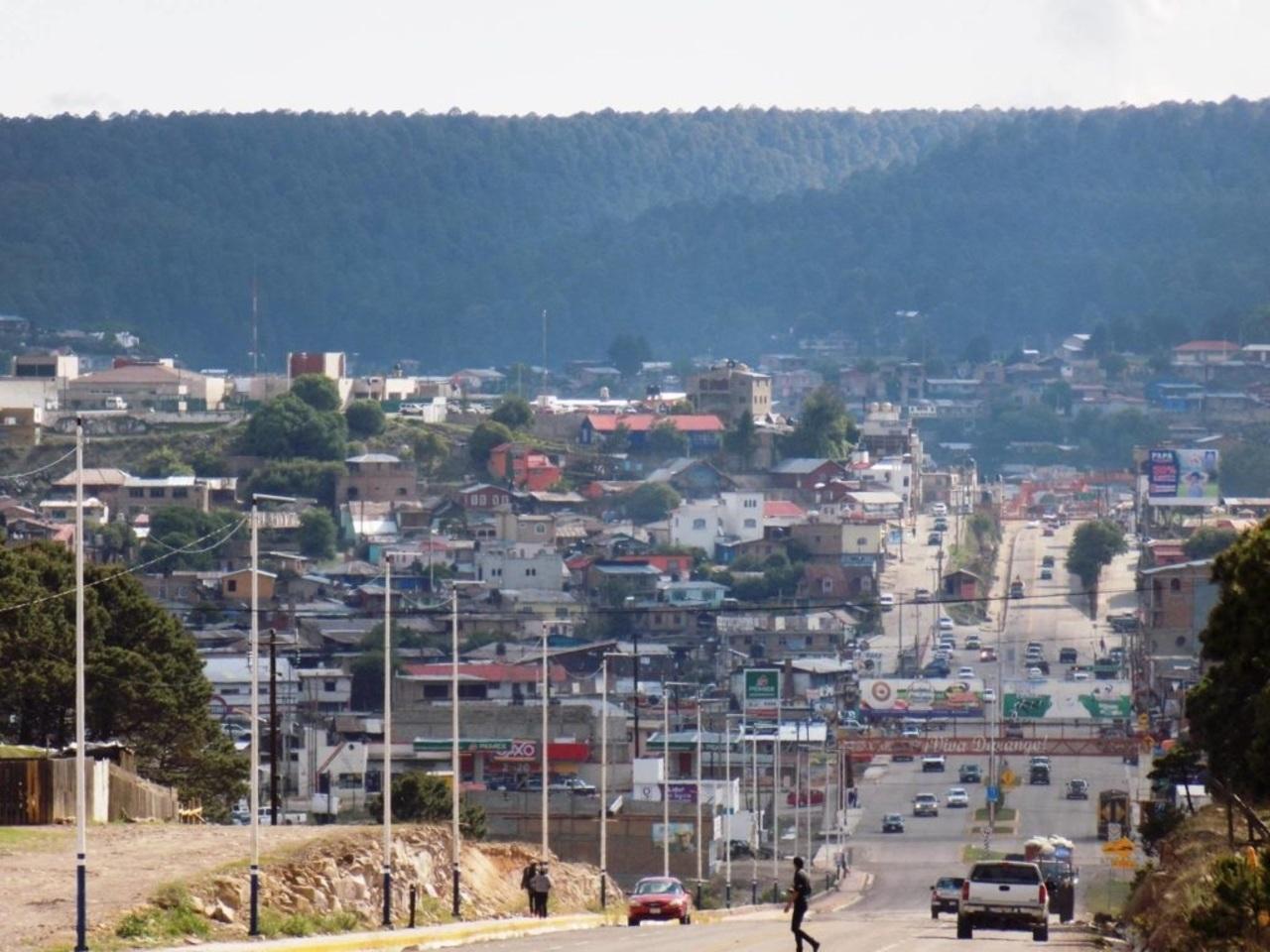 Pueblo Nuevo, 3.6% de mortandad por Covid