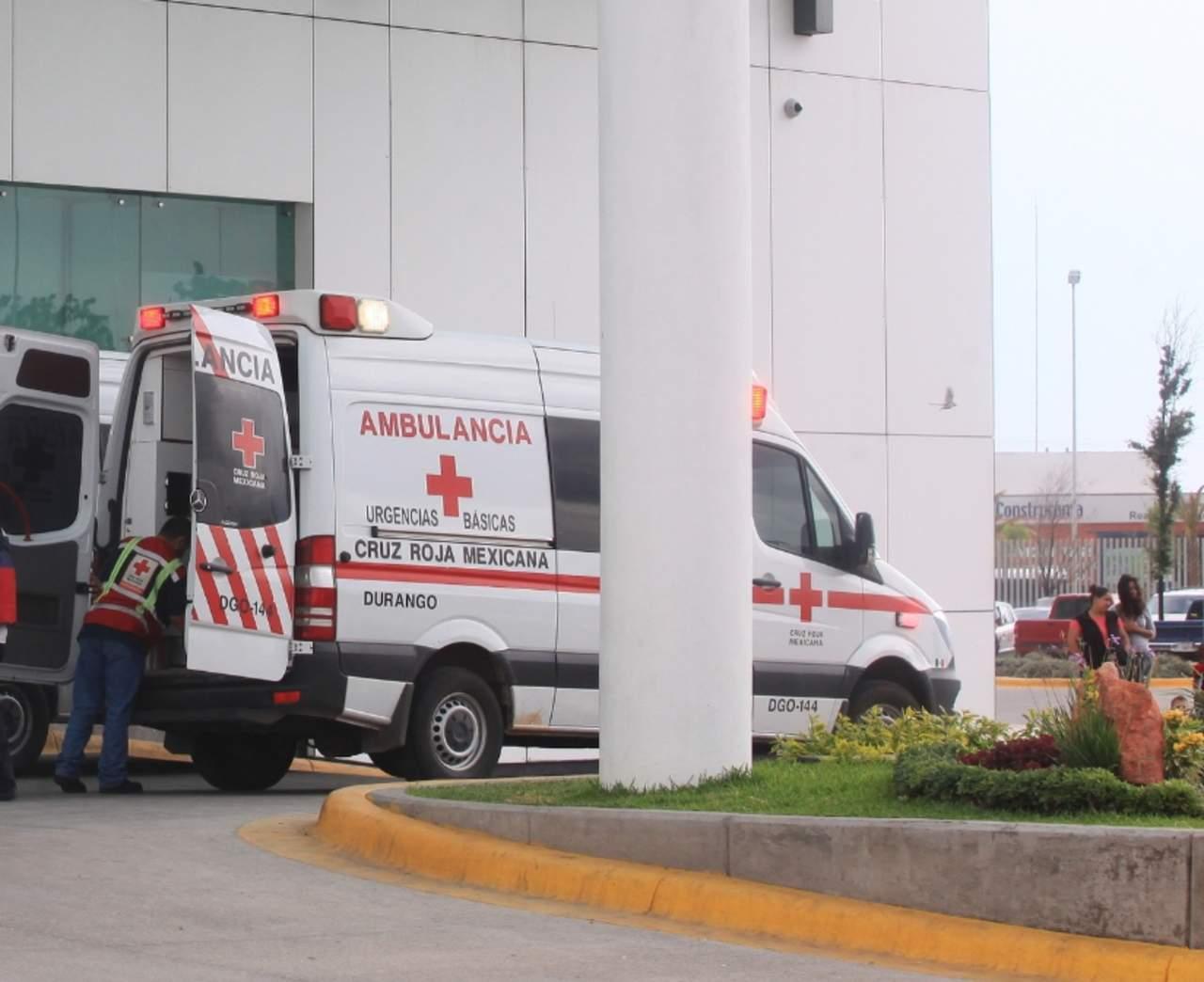 Suman 113 atendidos por lesiones con armas