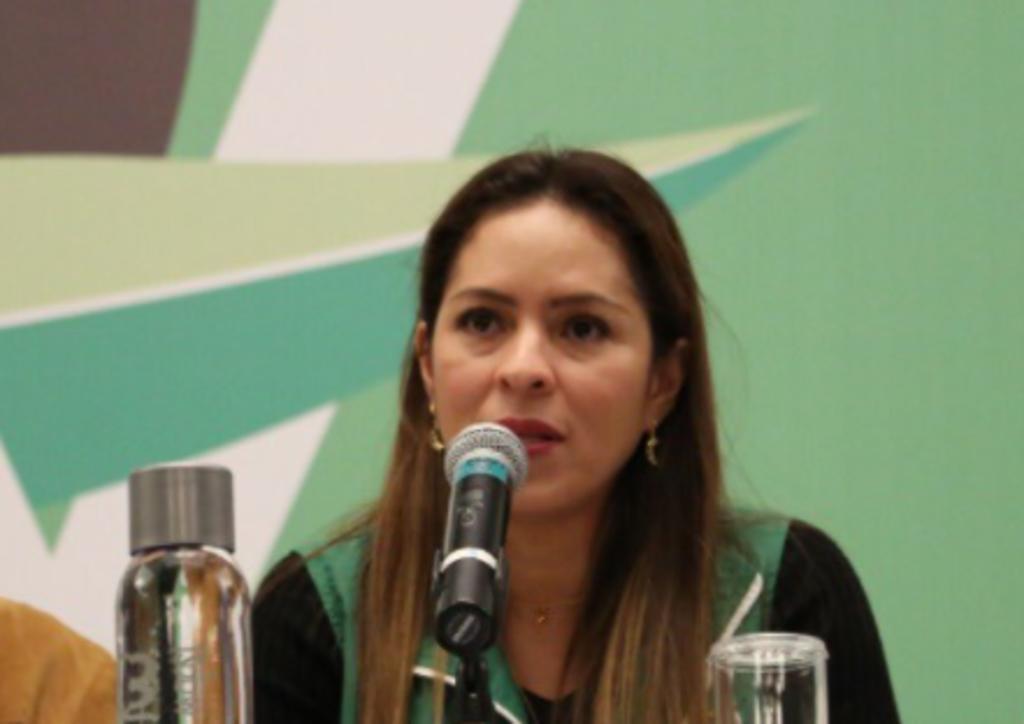 Niega presidenta del PVEM pago a 'influencers'