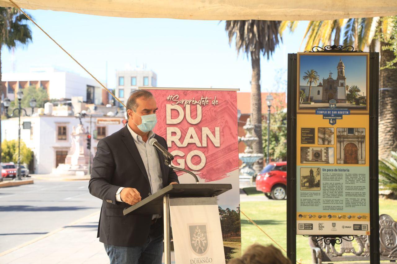 Invita Municipio a exhibición de autos vintage por Día del Padre