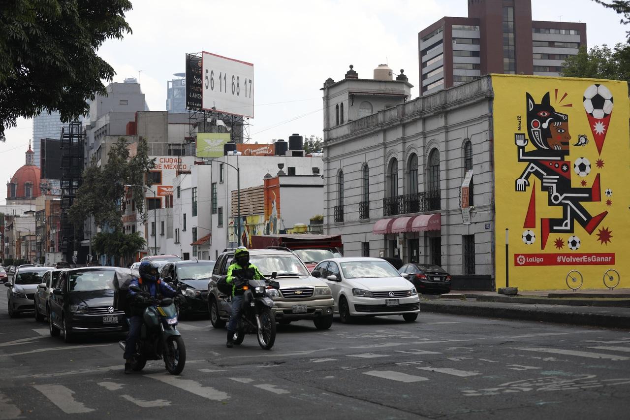 México es el noveno país receptor de inversión extranjera, según lista de ONU