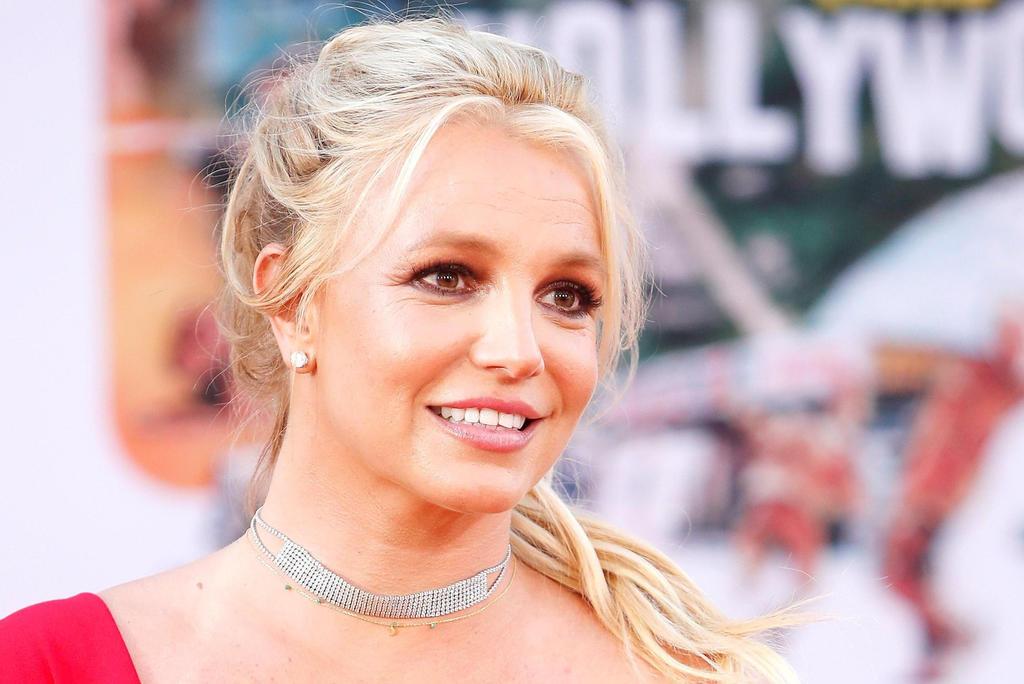Lloro diario, estoy en depresión y no soy feliz: Britney Spears ante la corte para eliminar la tutela de su padre