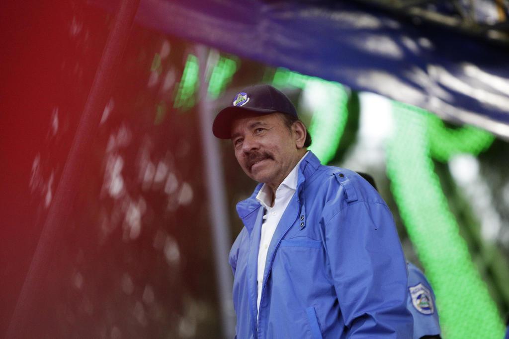 Unidad Médica Nicaragüense cierra por agresión del Gobierno