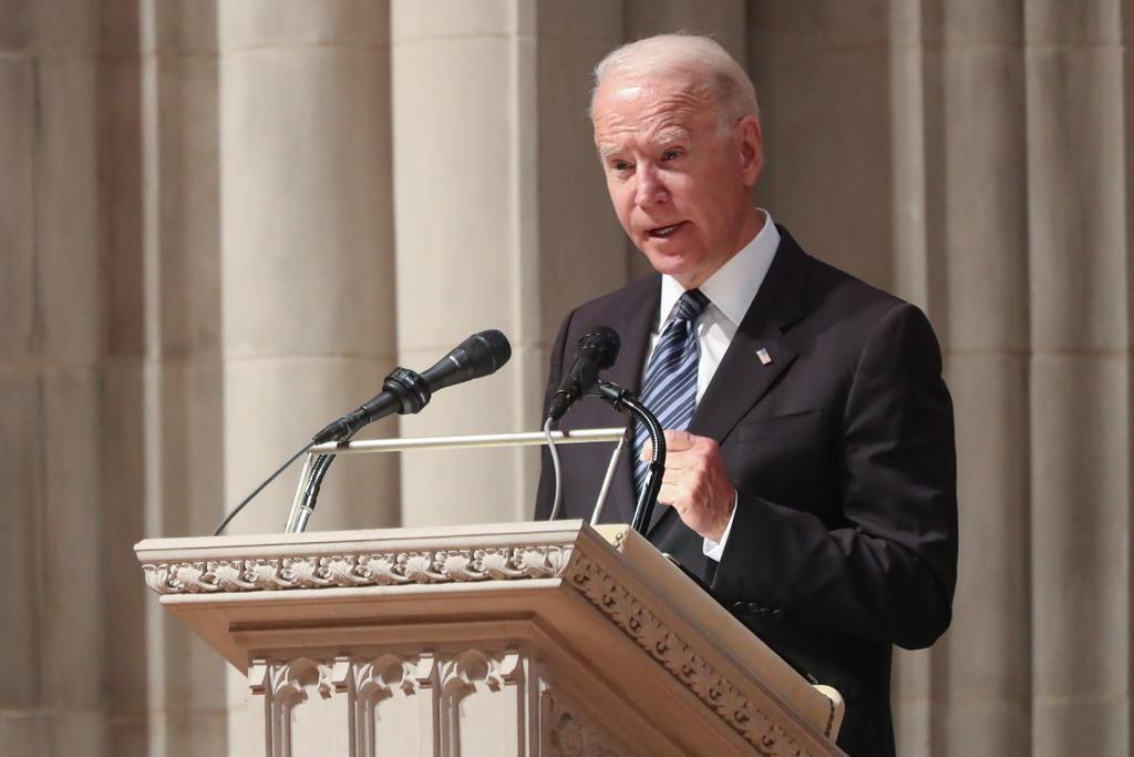Joe Biden planea evacuar a miles de afganos que ayudaron a Estados Unidos