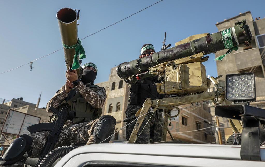 La ONU advierte que el alto el fuego en Gaza todavía es 'muy frágil'