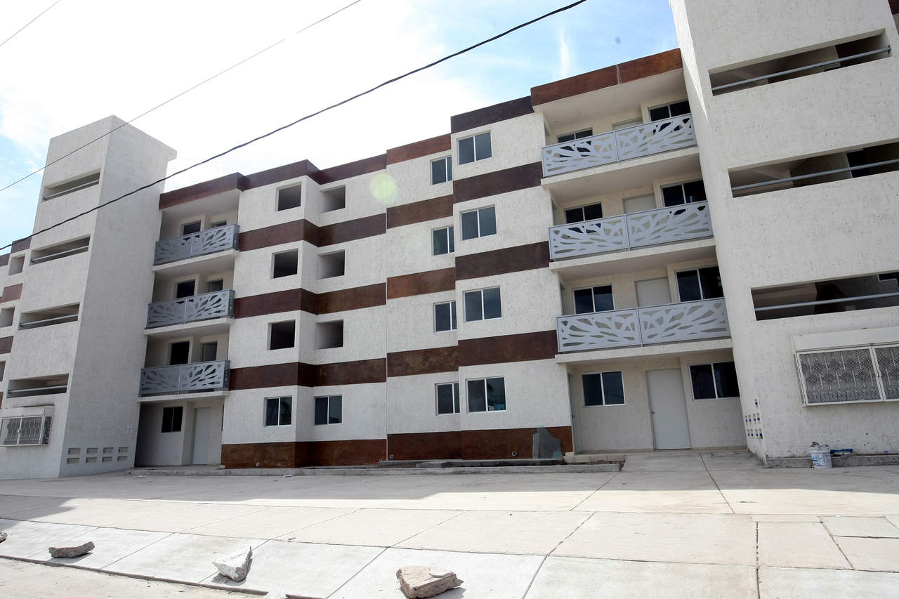 Alertan por fraudes inmobiliarios en Durango