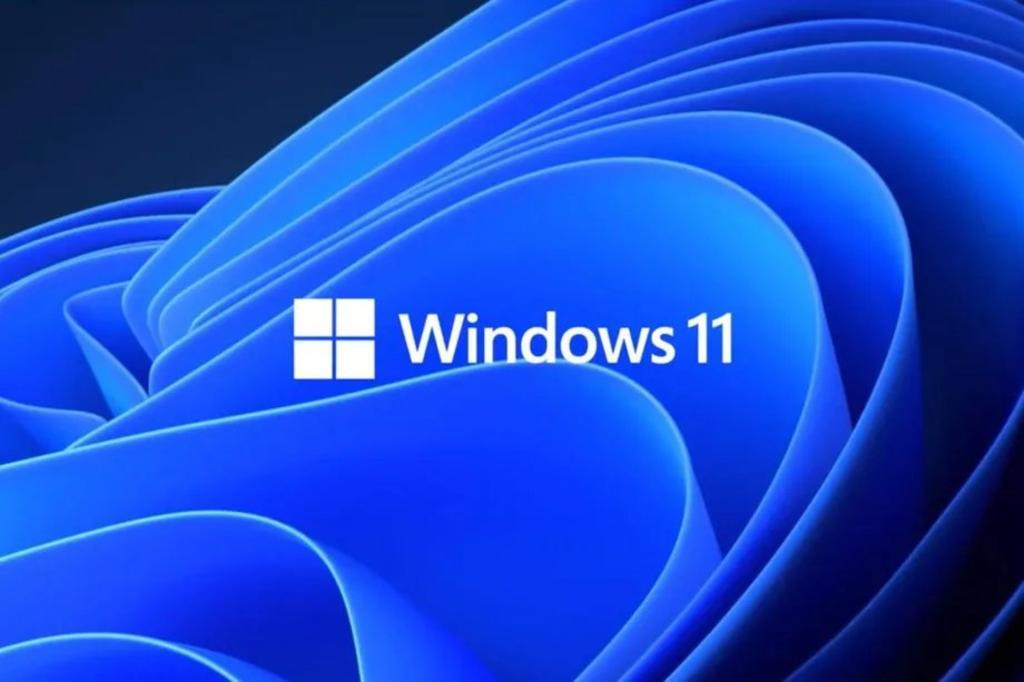 Windows 11 llega de manera oficial; Microsoft sorprende con su nuevo sistema operativo