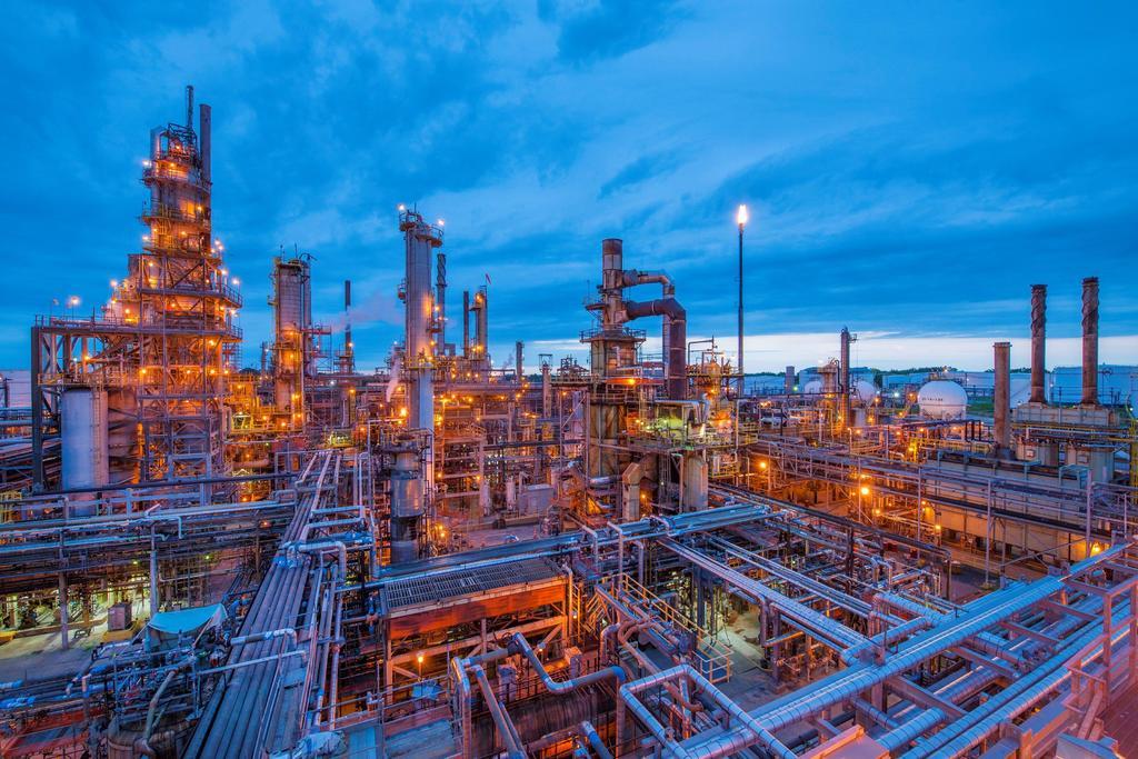 Precio del petróleo mexicano alcanza nuevo máximo