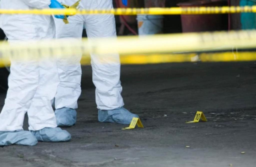 Ataque armado en playas de Tulum, Quintana Roo deja tres muertos