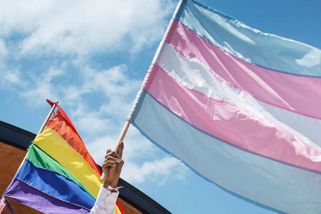 Entra en vigor Ley Agnes en Puebla con la que personas trans ya pueden ser reconocidas por su identidad de género