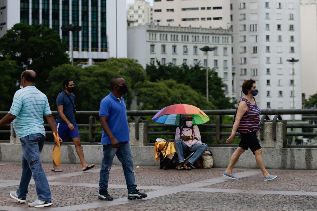 Banco Mundial afirma que pandemia redujo clase media en Latinoamérica