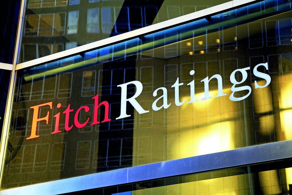 Fitch Ratings ratifica economía sólida de Corregidora