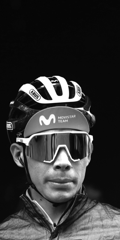 'Supermán' y Urán lideran Tour de Francia