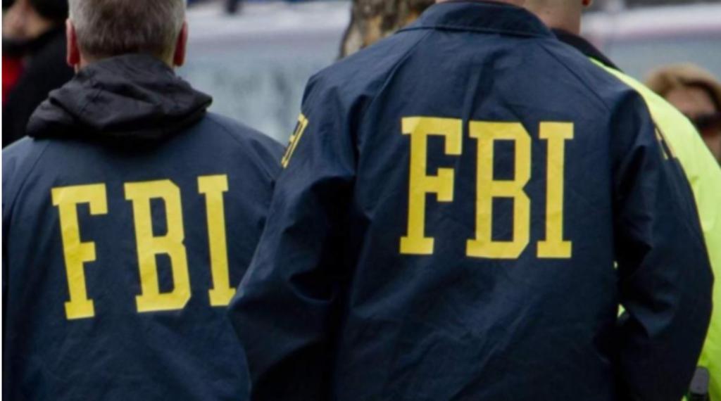 El FBI se suma a la búsqueda de familia estadounidense desaparecida en la carretera Monterrey-Nuevo Laredo