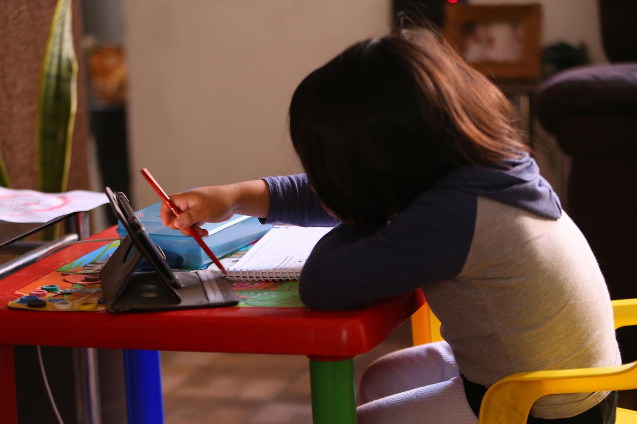 Alumnos requerirán nueva adaptación en regreso a clases