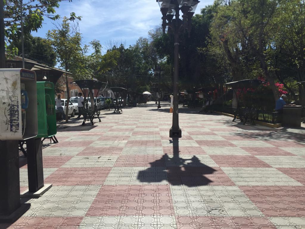 Autoridades de la Laguna de Durango localizan a joven privada de su libertad