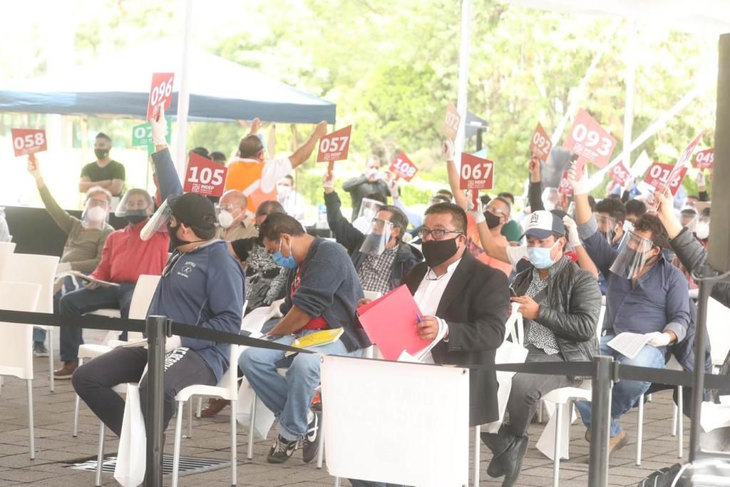 Instituto para Devolver al Pueblo lo Robado detecta páginas para estafar a ciudadanos