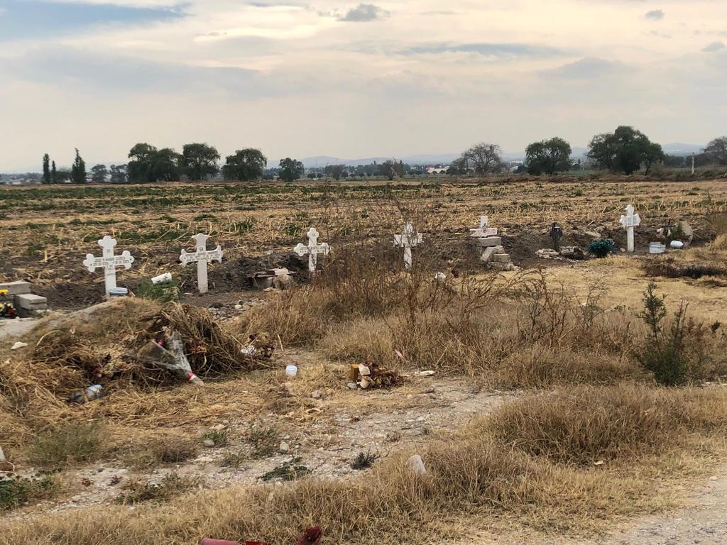 Inai ordena transparentar datos sobre explosión en Tlahuelilpan que dejó 137 muertos