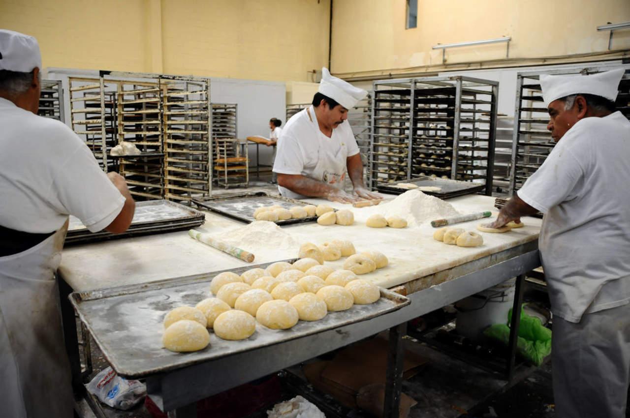Analizan otro aumento al precio del pan en Durango