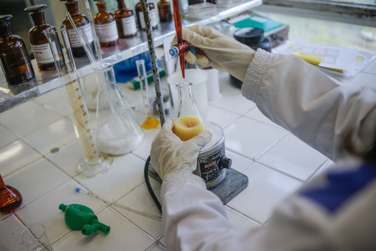 Hay menos oportunidades para investigadores duranguenses