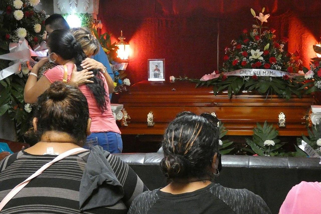 Papa reprueba 'injustificable violencia' en Tamaulipas