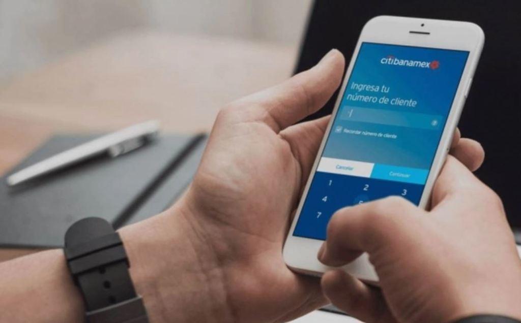 ¿Cuánto cuestan las transferencias de dinero mediante banca digital?