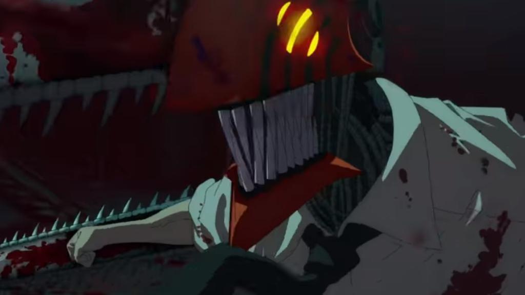 ¿Qué es Chainsaw Man? Llega el tráiler de uno de los animes más esperados del año
