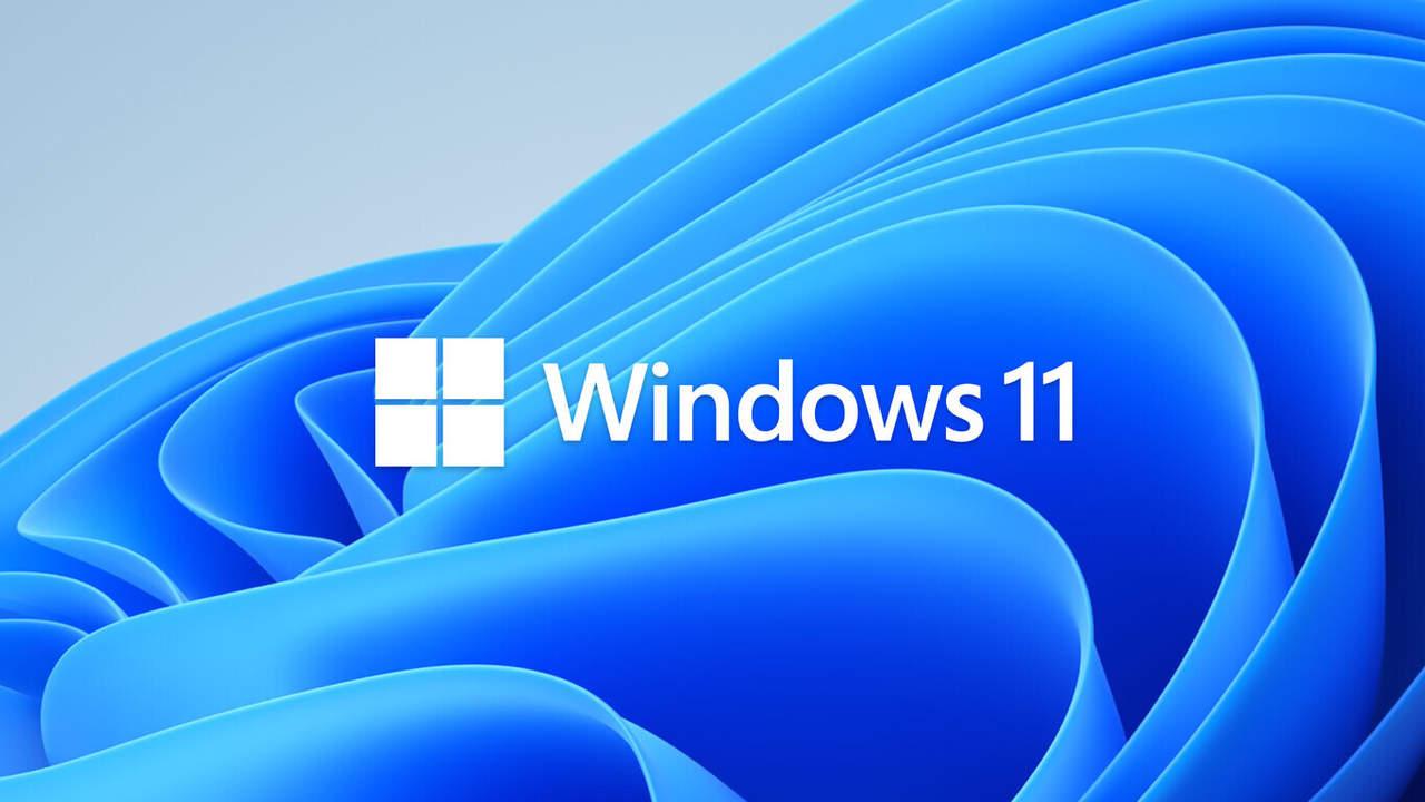 ¿Cómo puedes saber si tu computadora es compatible con Windows 11?