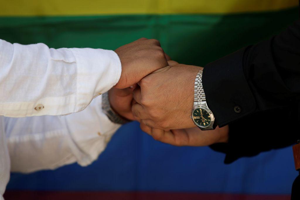 Infonavit otorga 21 mil créditos a parejas LGBT