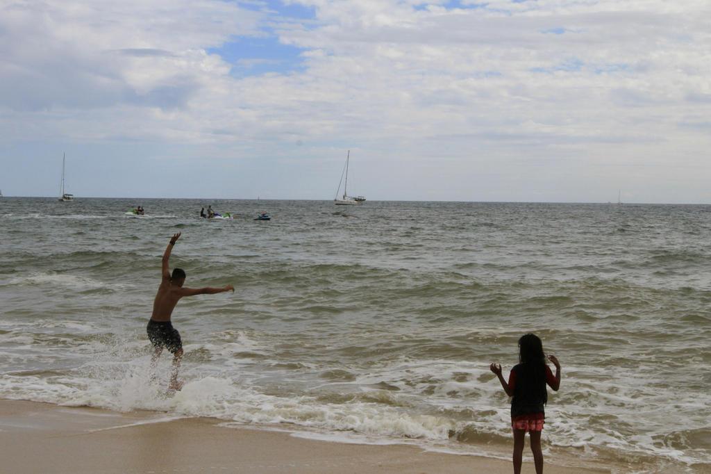 Los Cabos, la región con más contagios de COVID-19