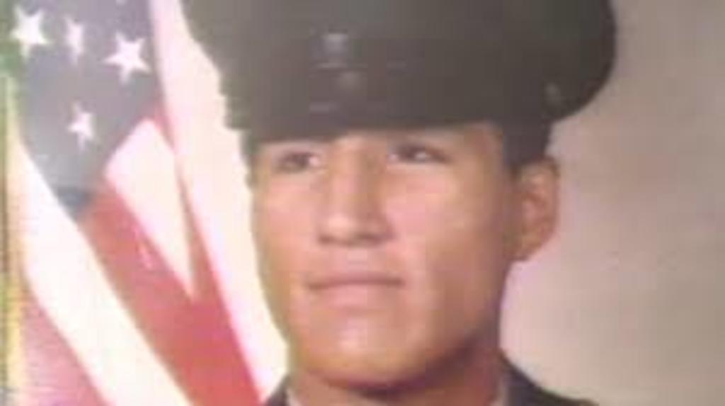 El jefe policial de Houston pide disculpas por el homicidio de un mexicano-estadounidense en 1977