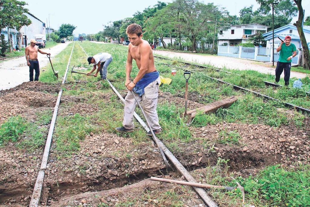 Oposición exige auditar a Fonatur por informe de viabilidad sobre Tren Maya