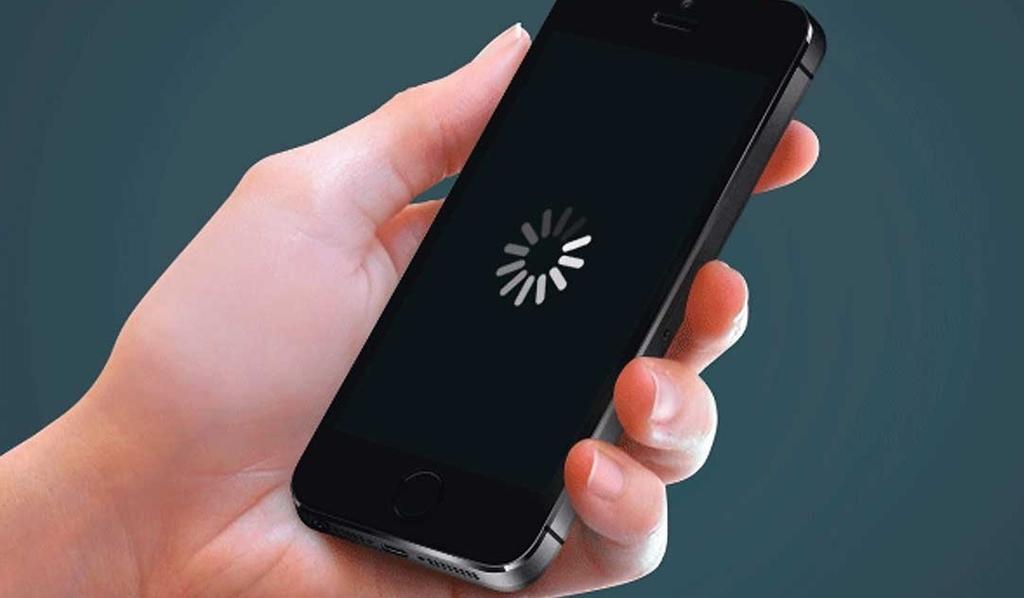 Con estos trucos evitarás que tu celular se ponga lento