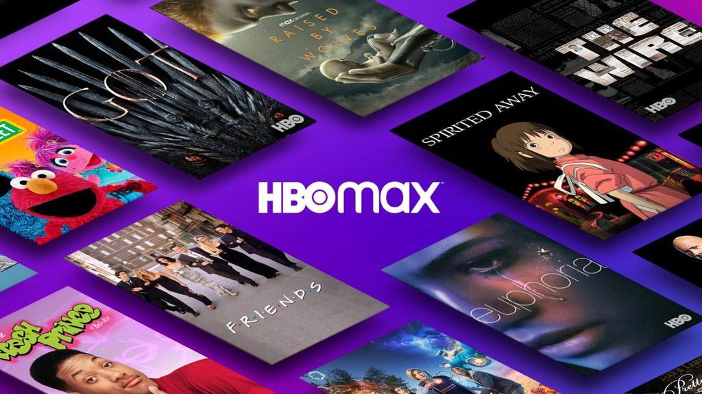 HBO Max llega a México; ¿cuánto cuesta y cuál es su contenido?