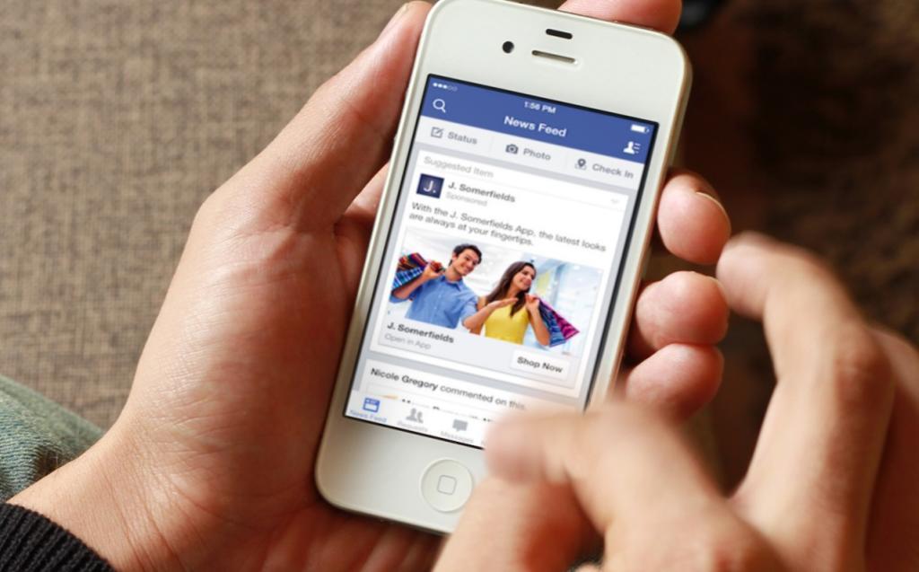 Facebook te pagará por opinar; llega Viewpoints a México